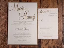 Wedding Invitations Montreal Wedding Invitations Wedding Invitation Invitations Invitation