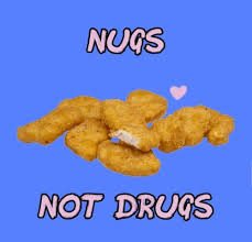 Chicken Nugget Meme - 53 best chicken nugget mcdonald s memes images on pinterest funny