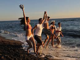 student travel images Cheap student travel insurance webjet webjet jpg
