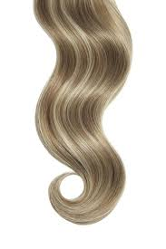 halo hair halo hair extensions ash brown and blonde highlights glam
