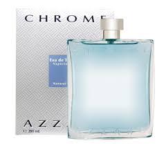 light blue men s cologne men s best sellers men s cologne men s fragrances at perfumania com