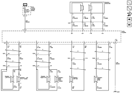 2006 scion tc speaker wiring diagram scion wiring diagrams for