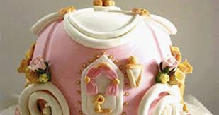 wedding cake bali the best bakery in bali the best wedding cakes in bali bakeries in