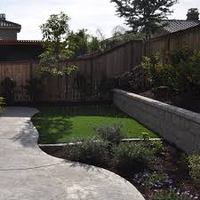 which type of mulch should i use mccabe u0027s landscape construction
