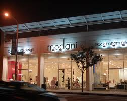 Modern Furniture Los Angeles by 18 Best Store Locations Images On Pinterest Toronto Modern