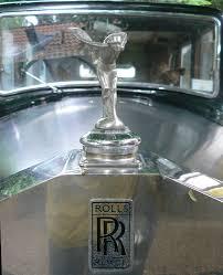 roll royce carro rolls royce motor cars u2013 wikipédia a enciclopédia livre