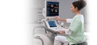 ultrasound u2013 ultrasound machine aplio 500 platinum toshiba