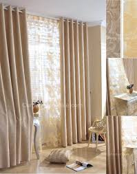 images about curtains on pinterest two story windows tall