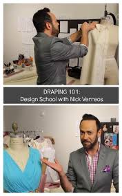 lexus amanda youtube best 25 project runway dresses ideas only on pinterest