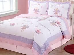 girls bed comforters toddler bedding purple daisies comforter toddler bedding