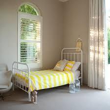 7 best fantastic kids rooms images on pinterest kids rooms