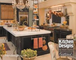 best kitchen layout with island best kitchen layouts for an island sink from island s gold