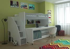 Kids Bunk Beds Toronto by 100 Trundle Bed Toronto Atlantic Furniture Inc Bunk Beds