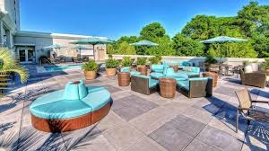 hotel hilton garden inn charleston mt pleasant mount pleasant