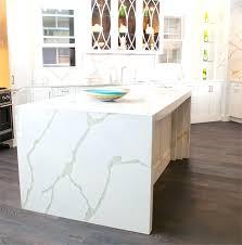 kitchen cabinet shops cabinet repair handyman shops near me cost gammaphibetaocu com