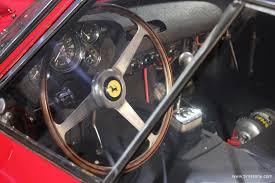 250 gto interior timezone automotive the maranello rosso collection the 1962