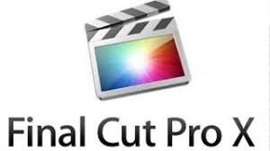 final cut pro yosemite cracked download final cut pro x free download with crack videos dcyoutube