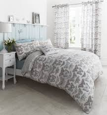 fancy winning free bed linen for life from elinens co uk