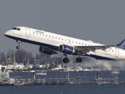 flight deals flightdeals22