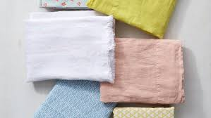 why you should be sleeping on bamboo bed sheets martha stewart