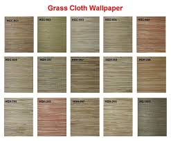 grassclothwallpaper net 2017 grasscloth wallpaper