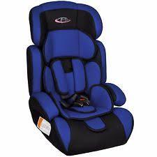 siège auto pour nouveau né sièges auto pour bébé ebay