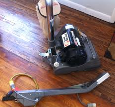 Wood Floor Sander Rental Home Depot by This Is What Happens When You Don U0027t Listen To The Folks At Lowe U0027s
