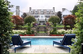 janice parker landscape design luxury pools