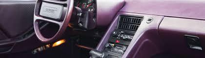 porsche 928 engine porsche 928 dash kits custom porsche 928 dash kit