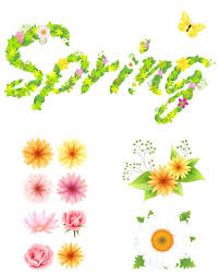 50 latest spring season wish pictures and photos