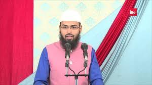 islam ne hairs ke bare me ki kounse cut plug aur shave karna hai