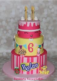 20 best party ideas images on pinterest birthday parties