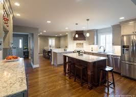 hardwood flooring prices installed best 25 hardwood floor installation cost ideas on pinterest
