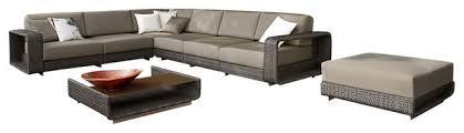 online get cheap elegant living room furniture sets aliexpress
