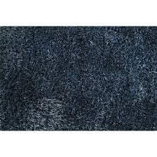 tappeto a pelo lungo tappeto moderno pelo lungo nuovo shagghy 180x120 cm galleria