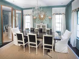 cape cod design style interior design ideas for cape cod home rift decorators
