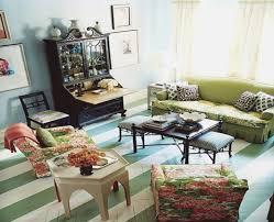 schã nes wohnzimmer gestalten kleines esszimmer einrichten bananaleaks co
