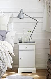 Ikea Shower Caddy by 170 Best Ikea Slaapkamers Images On Pinterest Bedroom Ideas