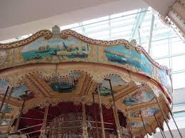 bertazzon double decker u2013 36 u2032 u2013 sold antiquecarousels com