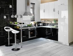 salle de bain avec meuble cuisine meuble de cuisine dans salle de bain idées de décoration