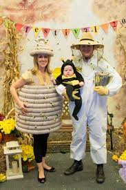Bumble Bee Baby Halloween Costumes 113 Cosplay Family Images Halloween Ideas