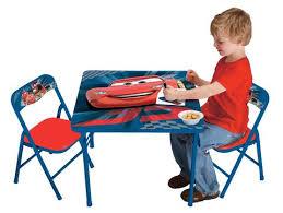 Disney Cars Armchair Disney Cars Hometown Heroes Activity Table Set Walmart Com