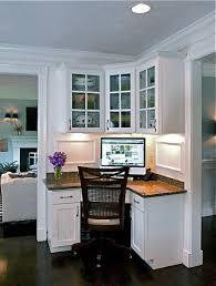 Dining Room Computer Desk Computer Desk In Dining Room Best 25 Dining Room Office Ideas On