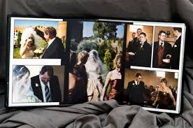 wedding album books why photo books are better than photo albums