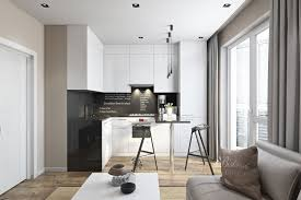 A Cozy Kitchen by Cad Rendering For An Impactful Interior Presentation Archicgi