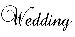 wedding in the 11 beautiful free wedding fonts for invites