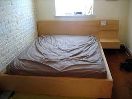 ikea bedside cabinets malm ikea malm bedside table oak table fancy ikea malm bedside table oak