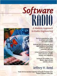 software radio software defined radio analog to digital converter