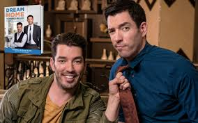 Propertybrothers Property Brothers Dream Home Excerpt
