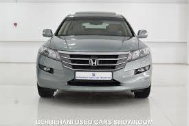 cars honda accord bahrain cars honda accord